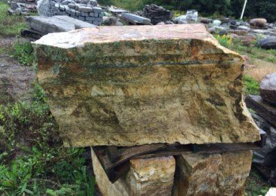 IMG_9711-Sandstone Retaining Wall Stone