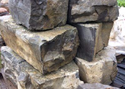 IMG_9750-Retaining Wall Stone