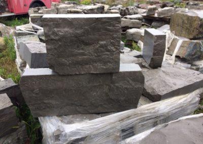 IMG_9765-12 Ledge Rock