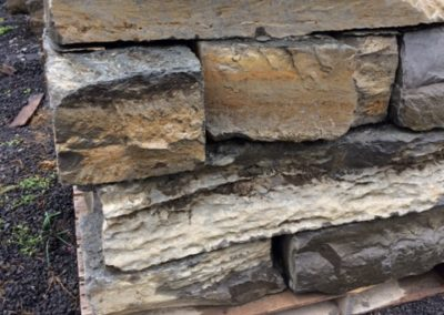IMG_9788-Retaining Wall Stone
