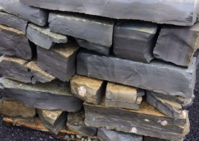 IMG_9818-Ledge Rock